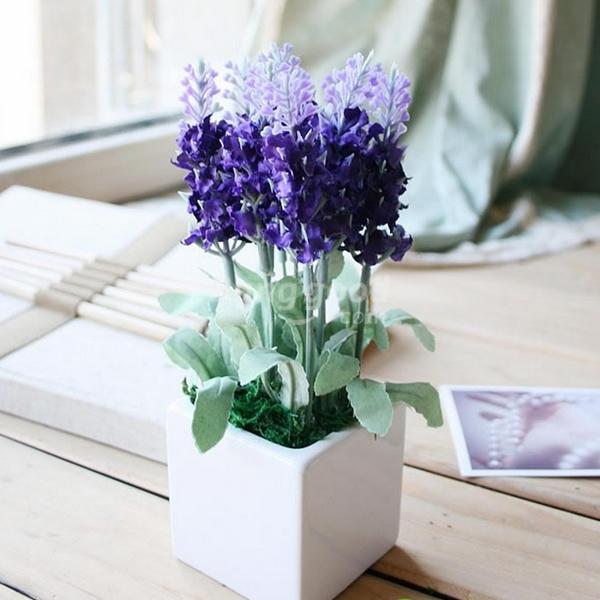 Nên Cắm Hoa Gì Trong Phòng Ngủ?