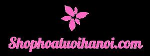 Shophoatuoihanoi.com